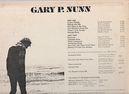Gary P. Nunn back Top.jpg