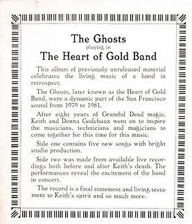 GOLD card insert.jpg