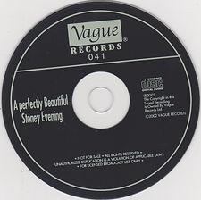 CSNY disc 001.jpg