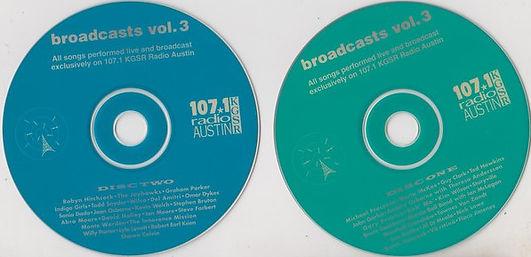 KGSR 3 discs (2).jpg