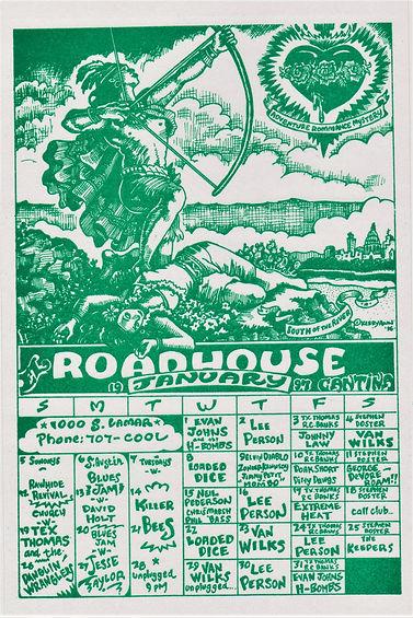 RH mini Poster Jan. 1997 001.jpg