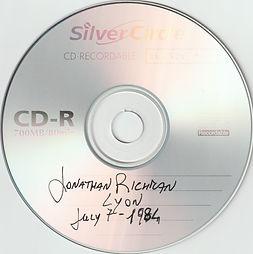 JR&ML 1984 disc (2).jpg