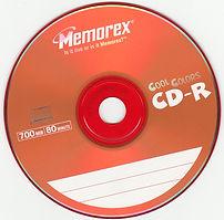 Jojo Austin disc 2A.jpg