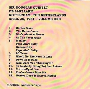 sdq nl 1 inside cover.jpg