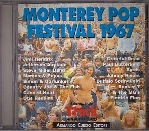monterrey pop 001.jpg