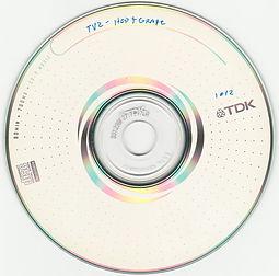 TVZ UK disc 1.jpg