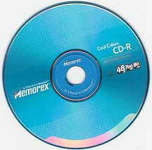 THUNDER disc 1.jpg