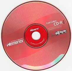 FRENCH GIRL disc 1.jpg