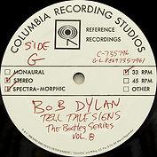 BOB DYLAN -Tell Tale Signs 4LP Box G.jpg