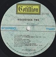 WOODSTOCK 2 B (2).jpg