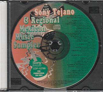 MEX SAMPLER (2).jpg