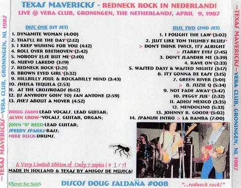 NL 1987 FULL back cover.jpg