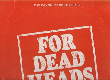 DEAD Top.jpg
