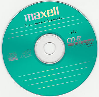 LAST NL disc 1.jpg