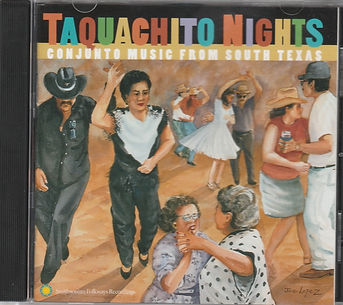 Taquachito front (2).jpg