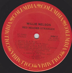 WILLIE B 001.jpg