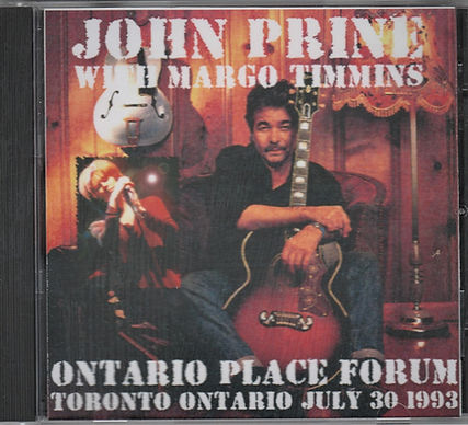 PRINE 1993 Front (2).jpg