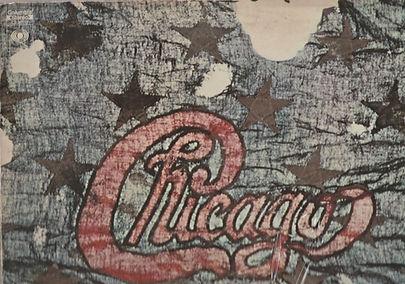 CHICAGO III Top (3).jpg