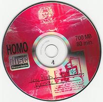 LOU NY 1998 disc 1.jpg