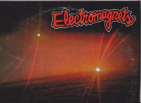 ELECTRO Top 001.jpg