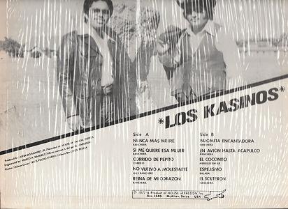 KASINOS back LOW.jpg