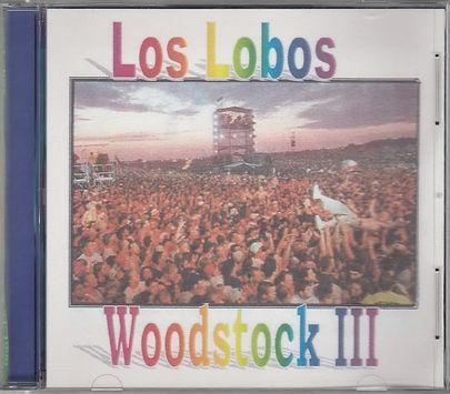 LOBOS (2).jpg