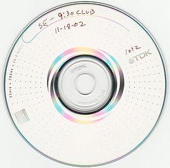 NATION disc 1.jpg