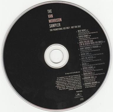 VM SAMPLER disc.jpg