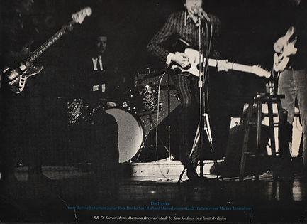 BD 1978 back LOW (2).jpg
