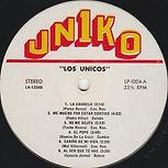 UNICOS A (2).jpg