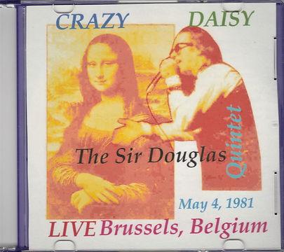 SDQ Belgium (2).jpg