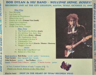 Austin 1991 FULL back (2).jpg