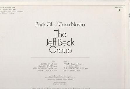 BECK-OLA back Top.jpg