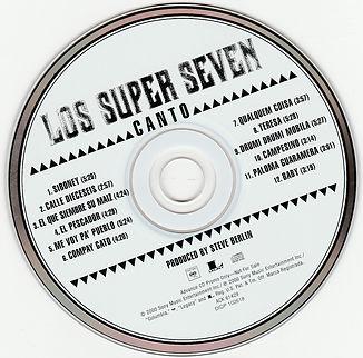 los 7 disc.jpg
