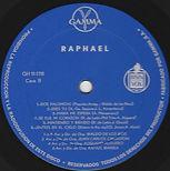 RAF B (2).jpg