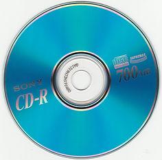 Austin 1991 disc 1.jpg