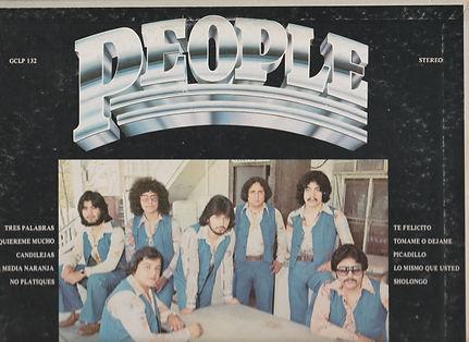 PEOPLE back Top.jpg