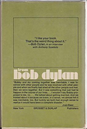 DYLAN 1st Ed. back.jpg