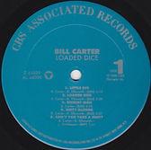 BILL CARTER A (2).jpg