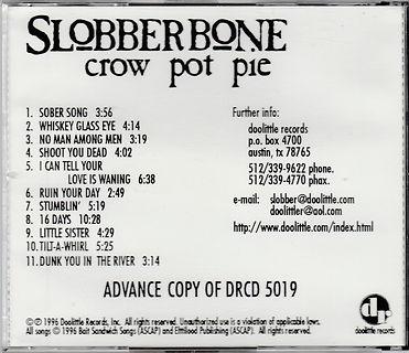 SLOBBERBONE back (2).jpg