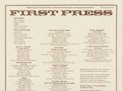 1st Press INSERT Top (2).jpg