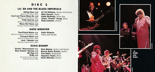 BLUES Booklet C.jpg