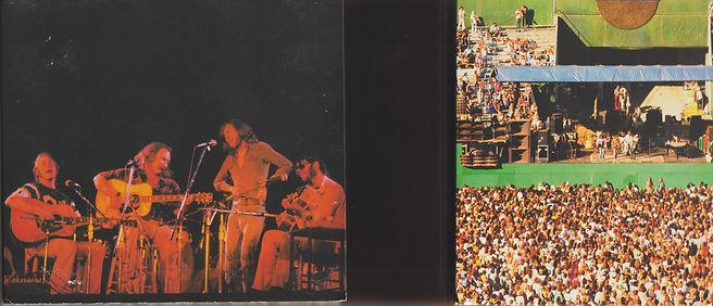 CSNY 1974 INSIDE B (2).jpg