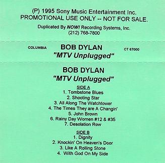 DYLAN MTV PROMO CASS INSERT.jpg