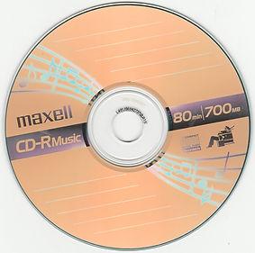 LONE STAR 1978 2 disc.jpg