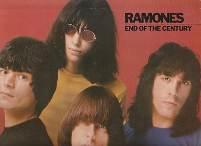 RAMONES END Top.jpg