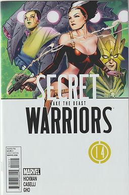 SECRET WARRIORS #14 (2).jpg