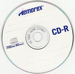 VM #9 disc 2.jpg
