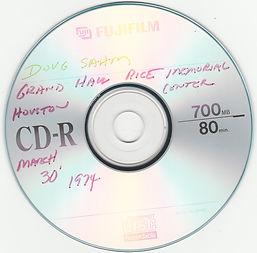 TEX-MEX TRIP disc.jpg