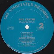 BILL CARTER SIGNED B (2).jpg